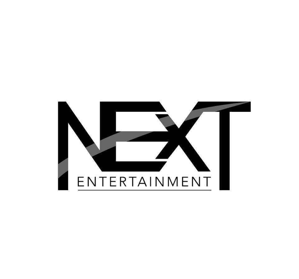 Next Entertainment Logo